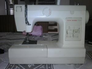 IMG00424-20090904-1400